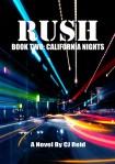Rush Two